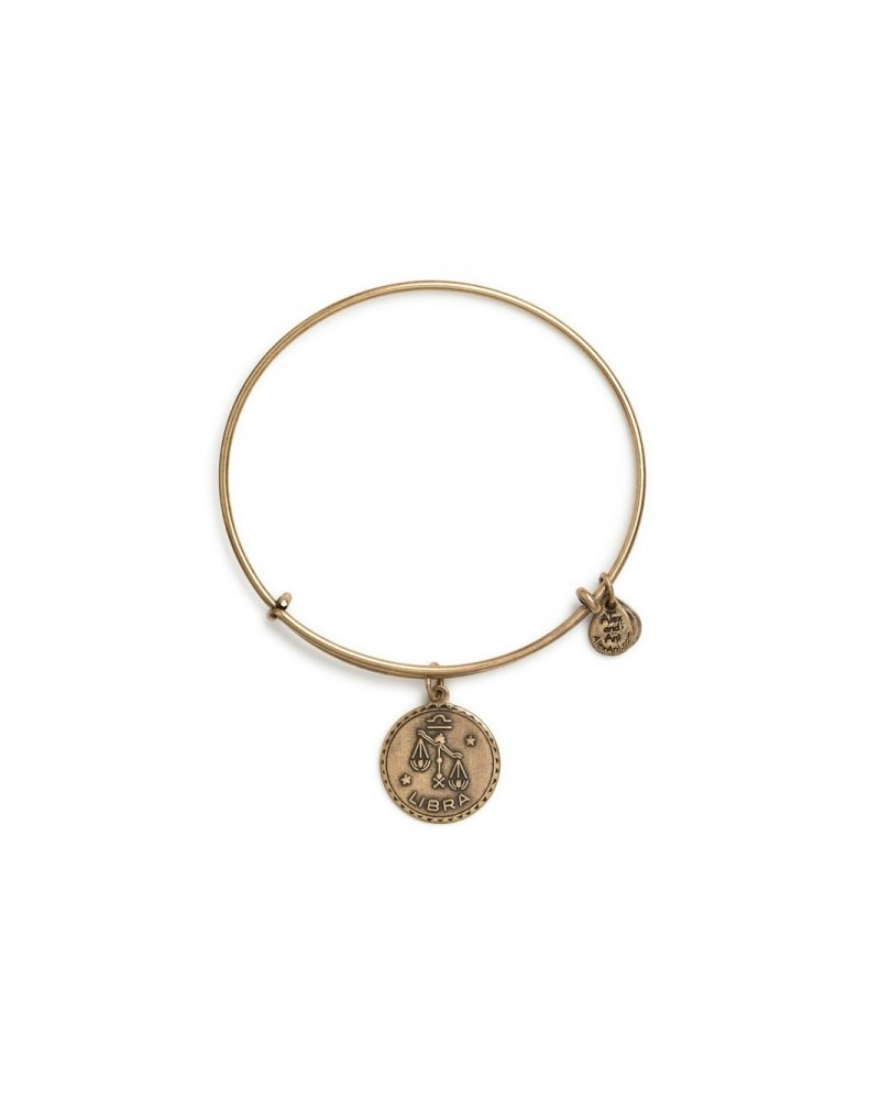 PULSERA ALEX AND ANI A07EB40LIRG