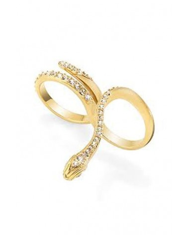 ANILLO JUST CAVALLI SCACC09014