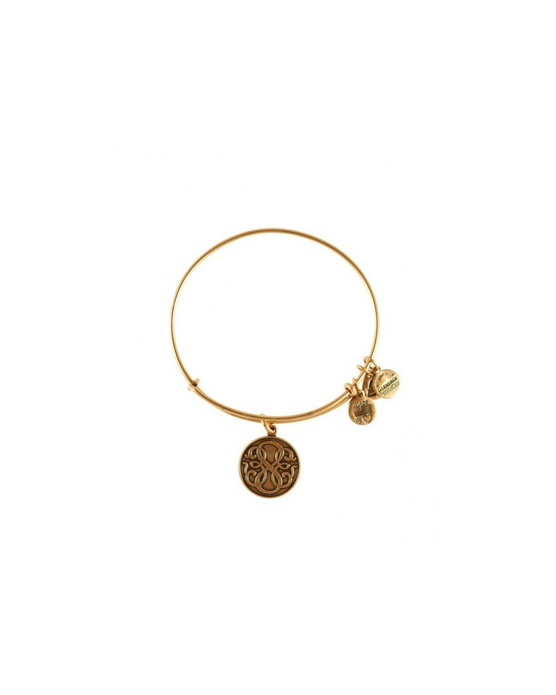 PULSERA ALEX AND ANI A12EB07RG