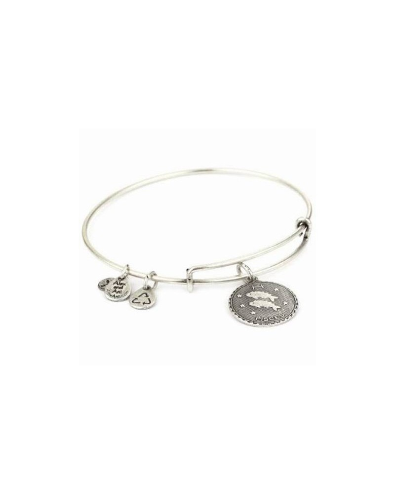 PULSERA ALEX AND ANI A07EB40PIRS