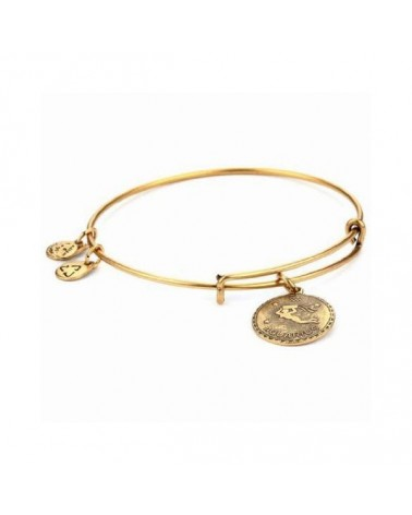 PULSERA ALEX AND ANI ACUARIO A07EB40AQRG