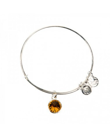 PULSERA ALEX AND ANI CIRCONITA A12EB250RS