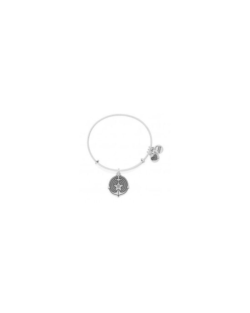 PULSERA ALEX AND ANI ANCLA