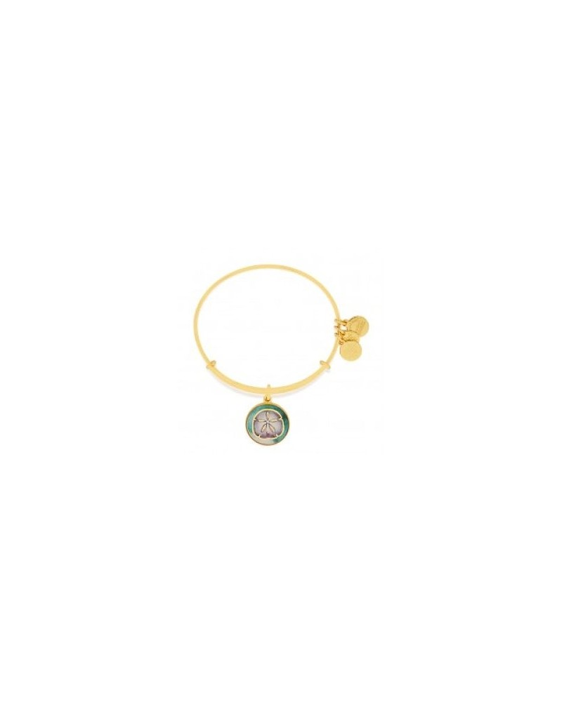 PULSERA ALEX AND ANI ARENA