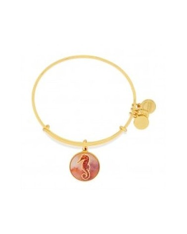 PULSERA ALEX AND ANI CABALLITO