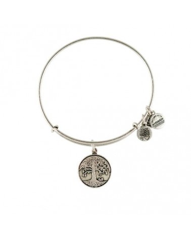 PULSERA ALEX AND ANI A12EB10RS