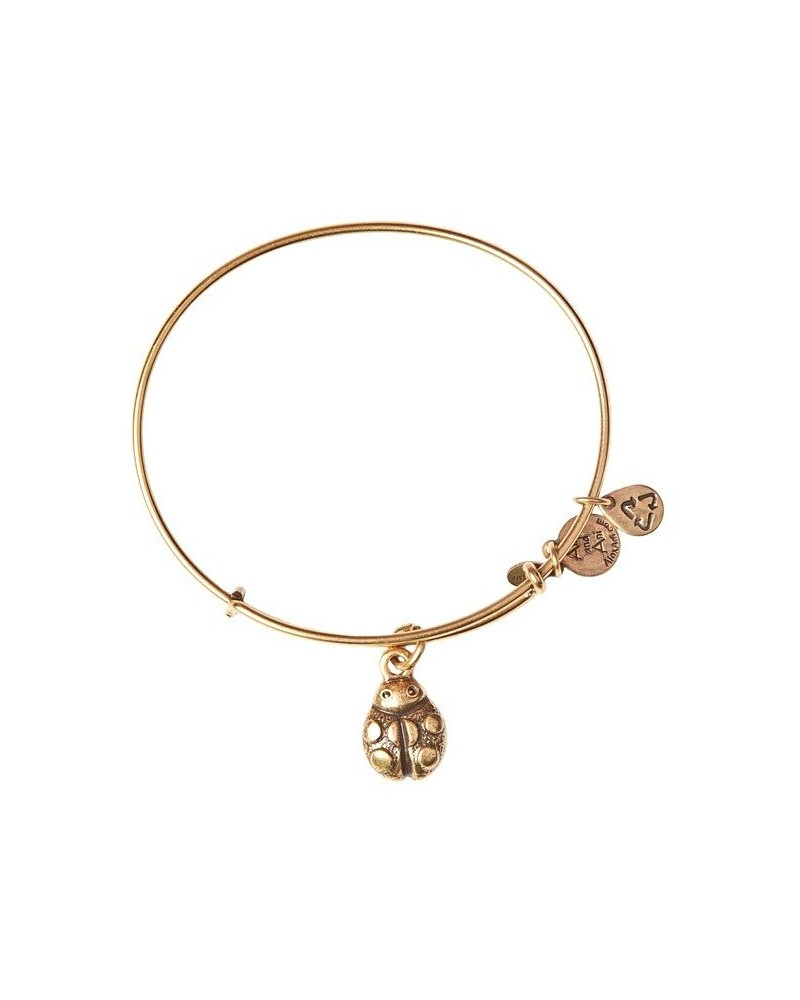 PULSERA ALEX AND ANI MARIQUITA