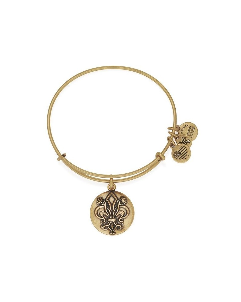 PULSERA ALEX AND ANI GUARDIAN