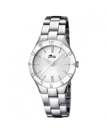 Reloj Lotus para mujer 15895/1