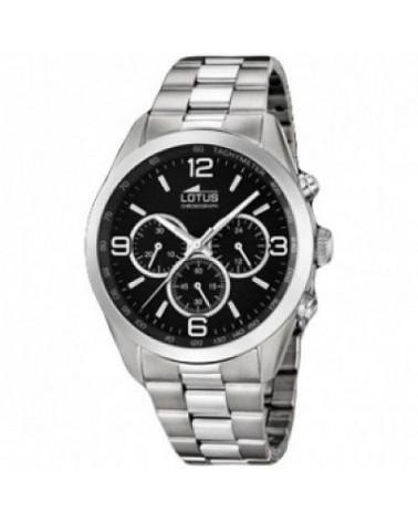 Reloj Lotus para caballero 18152/2