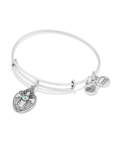 PULSERA ALEX AND ANI PALOMA