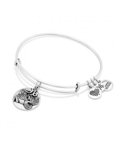 ALEX AND ANI CAPRICORNIO