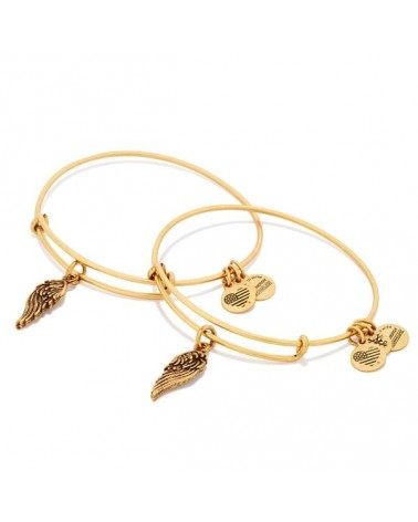 SET DE PULSERAS ALEX AND ANI