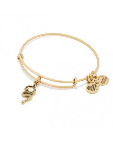 ALEX AND ANI SERPIENTE