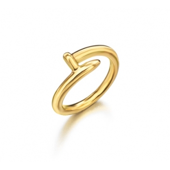 Anillo estilo cartier joyeria online blog - Bano de oro precio ...
